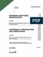 Antenna-Radio-Propagation-Part-1-Canadian-MIL-TM.pdf