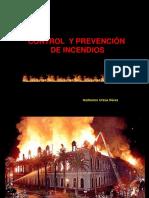 presentacion sobre control de incendios.ppt