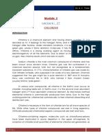 Lecture 27 Chlorine.pdf