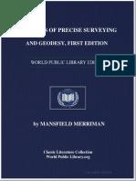 elementsprecise03merrgoog.pdf
