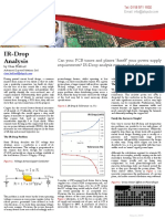 IRDrop.pdf