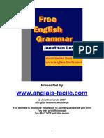 Free-English-Grammar.pdf