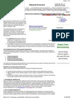 Balanced Scorecard-Kaplan & Norton.pdf