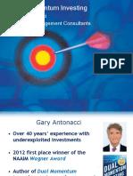 20170211_Dual_Momentum_Gary_Antonacci.pdf