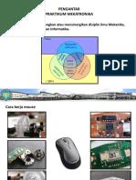 9465_pengantar praktikum mekatronika.pptx