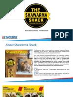UFRAN - Shawarma Shack (3).pdf
