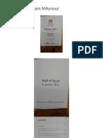 Moll Egypt .pdf