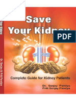 Kidney-In-English.pdf