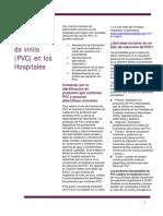 Reducir el Uso de PVC en hospitales.pdf