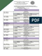 15th_msp_LectureSeries_program_nov2edition.pdf