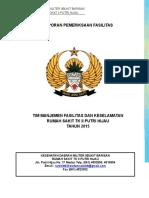 356260489-LAPORAN-PEMERIKSAAN-FASILITAS.doc