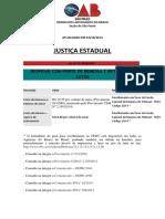 GUIA_FII (2)