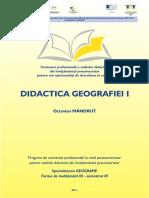 Didactica_Geografiei_1.pdf