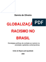 Globali Raci Br