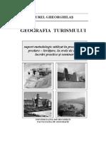 05_11_38_051_Geografia_Turismului.pdf