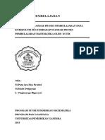 dokumen.tips_standar-proses-kurikulum-2013-56290c526aee8.doc