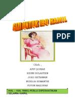 LEMBAR BALIK PENKES GIZI IBU HAMIL Herni.doc