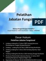 ppt_pelatihan jabaan fungsional_140617_NB_rev (2).ppt