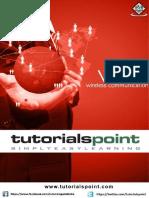 wifi_tutorial.pdf