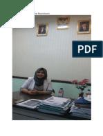 Foto Management