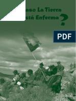acaso-la-tierra-esta-enferma-el-proceso-de-saneamiento-de-tierras-en-bolivia.pdf