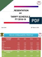 Prsentation Tariff_Schedule_2018-19 DERC.pdf