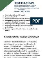 Презентация1.docx