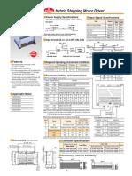 FSD2U2P14-01.pdf
