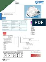 96095.pdf