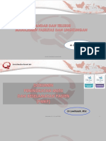 3. TEKNIK TELUSUR MFK .pdf