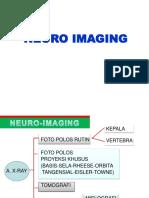 0f7341_fff8ad39593348a5a5daa37e64a70bb5 (1).pdf