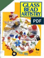 Artistry.pdf