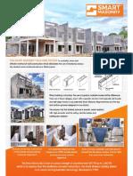 Smart-Masonry-Brochure-2018 (1).pdf