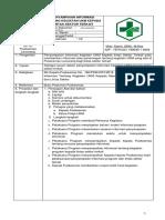 353391705-4-2-2-3-SPO-Penyampaian-informasi-docx