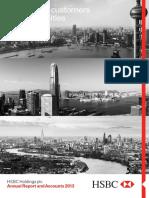 annual-reports-accounts-2013.pdf