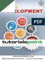website_development_tutorial.pdf
