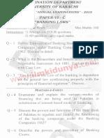 2013-Banking-Laws.pdf