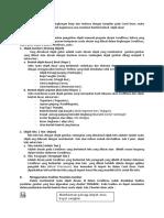 Lembar Kerja Siswa 3.8-4.8