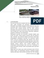 178. Peraturan Pemerintah Nomor 14 Tahun 2016 Tentang Penyelenggaraan Perumahan Dan Kawasan Permukiman