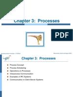 Process Concept Unit-1