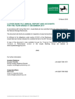 2018mar13 Lb Annual Report