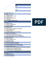 124-points-controle-technique.pdf