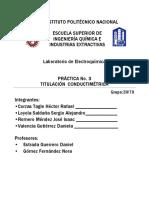 practica-No..docx