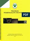 BK212-493.pdf