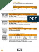 Catalogue-kwh-meter.pdf