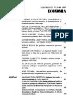 720-2784-1-PB.pdf