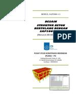 safsad.pdf