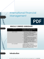 REPORT-International-Financial-Management.pptx