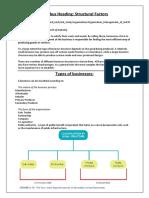 2. Structural Factors.docx