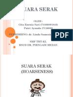 1534575772820_369500433-Ppt-Suara-Serak.pptx